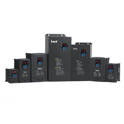伟德ios版官方下载Goodrive300-01空压机专用变频器