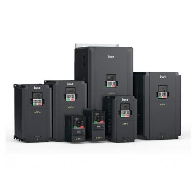 伟德ios版官方下载Goodrive100-PV系列光伏水泵专用变频器