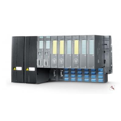 伟德官方网站ET200S ISP模块