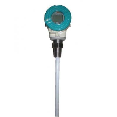 ZX-139电容式液位计