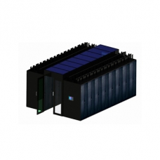腾智ITalent系列大型一体化智能数据中心