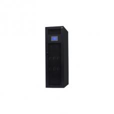 INSPD系列精密智能配电柜