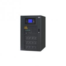 RM系列20~200kVA模块化UPS