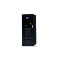 RM系列内置隔离变压器模块化UPS