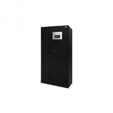 LT33系列10~500KVA工业型工频在线式UPS