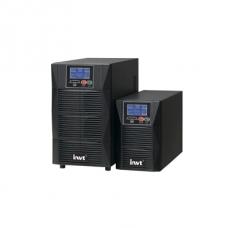 HT11系列1~3KVA 在线式UPS