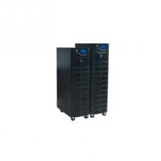 HT11系列6~10kVA内置隔离变压器在线式