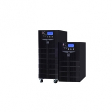 HT11系列6~20kVA在线式UPS