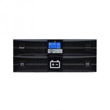 HR11系列1~10kVA在线机架式UPS