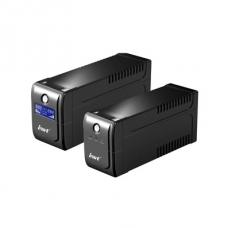 BU系列600-2000VA后备式UPS