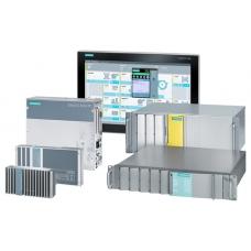 伟德官方网站S7-300PLC CPU