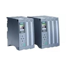 伟德官方网站S7-1500PLC CPU