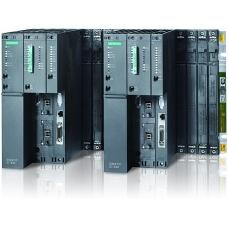 伟德官方网站S7-400PLC CPU