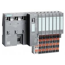 伟德官方网站ET200S CPU模块