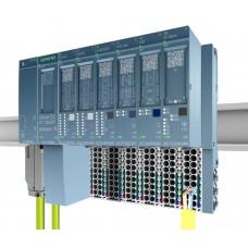 伟德官方网站ET200SP CPU模块