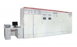 内蒙古专业自动化控制柜生产商